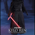 star-wars-kylo-ren-hT-02