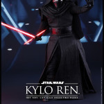 star-wars-kylo-ren-hT-03