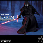 star-wars-kylo-ren-hT-04