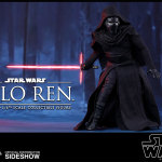 star-wars-kylo-ren-hT-05
