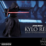 star-wars-kylo-ren-hT-06