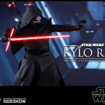 star-wars-kylo-ren-hT-07