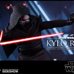 star-wars-kylo-ren-hT-08