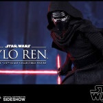star-wars-kylo-ren-hT-09