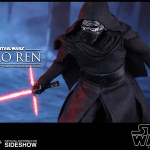star-wars-kylo-ren-hT-10