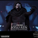 star-wars-kylo-ren-hT-11