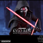 star-wars-kylo-ren-hT-12
