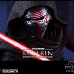 star-wars-kylo-ren-hT-13