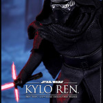 star-wars-kylo-ren-hT-14
