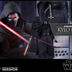 star-wars-kylo-ren-hT-15