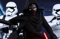 star-wars-kylo-ren-hT-feature