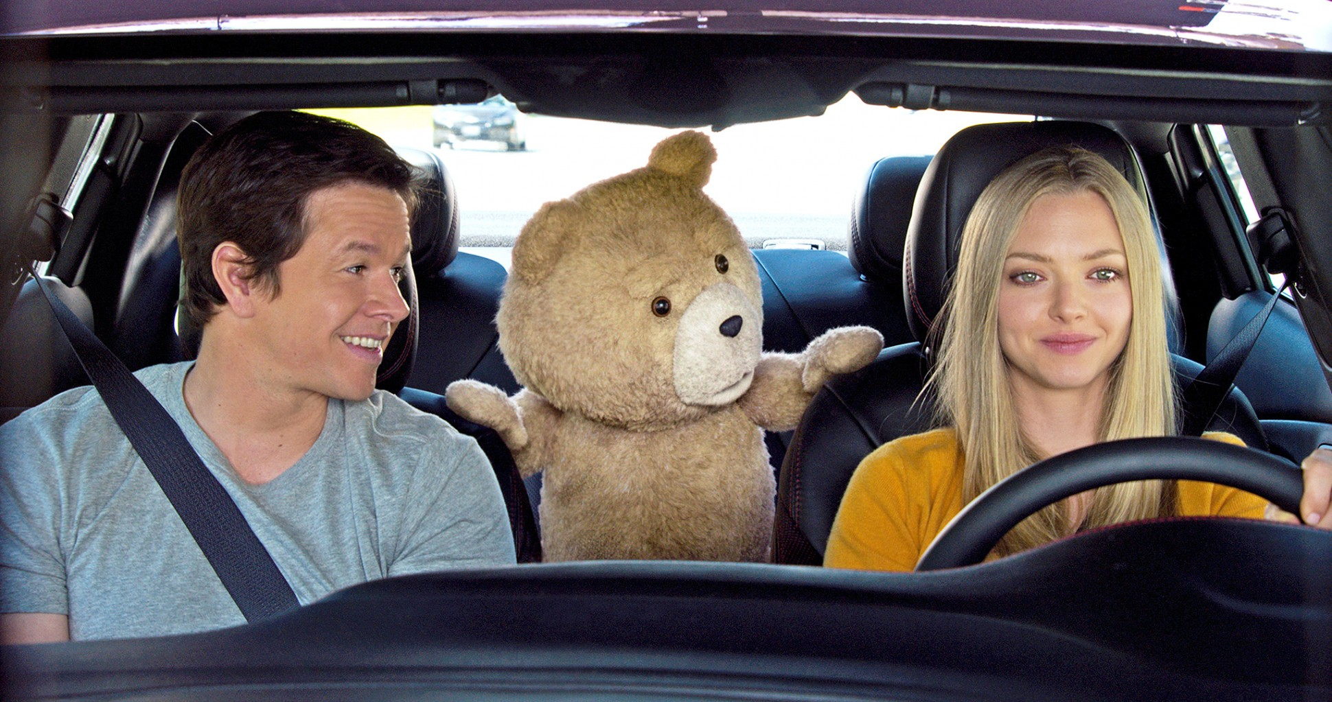 ted 21