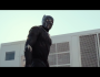 black panther screen 01