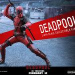 deadpool-HT-movie-01