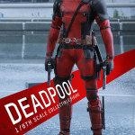 deadpool-HT-movie-02
