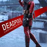 deadpool-HT-movie-03