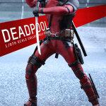 deadpool-HT-movie-04