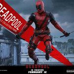 deadpool-HT-movie-05