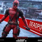 deadpool-HT-movie-06