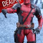 deadpool-HT-movie-07