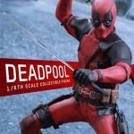 deadpool-HT-movie-11
