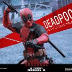 deadpool-HT-movie-12