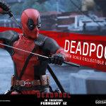 deadpool-HT-movie-13