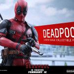 deadpool-HT-movie-14