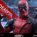 deadpool-HT-movie-17