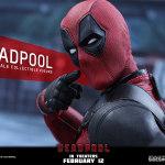 deadpool-HT-movie-18
