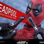 deadpool-HT-movie-20