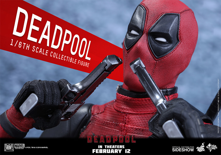 deadpool-HT-movie-20
