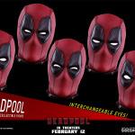 deadpool-HT-movie-21