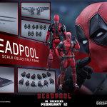 deadpool-HT-movie-22