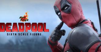 deadpool-HT-movie-feature