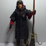 potter-triwizaed-star ace-review-924