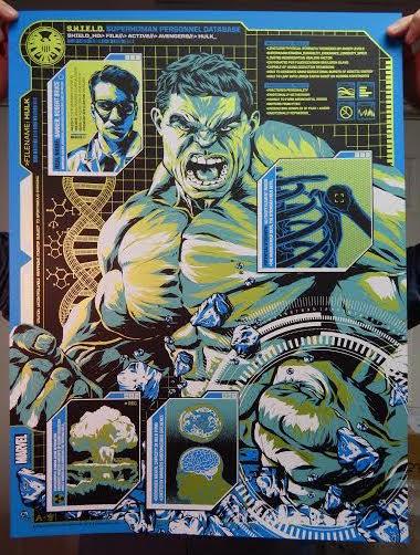 the hulk-grey matter-Detail (1)