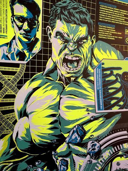 the hulk-grey matter-Detail (2)