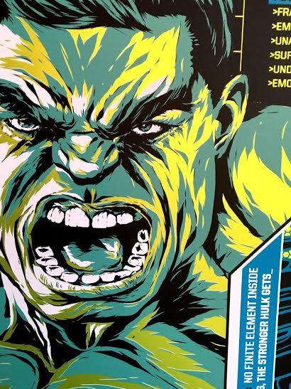 the hulk-grey matter-Detail (3)