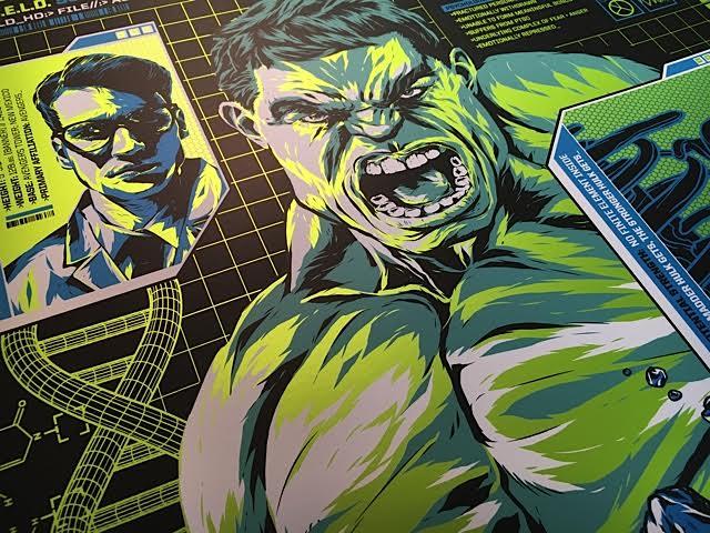 the hulk-grey matter-Detail (4)