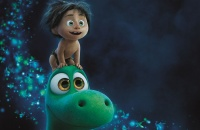 the_good_dinosaur feature