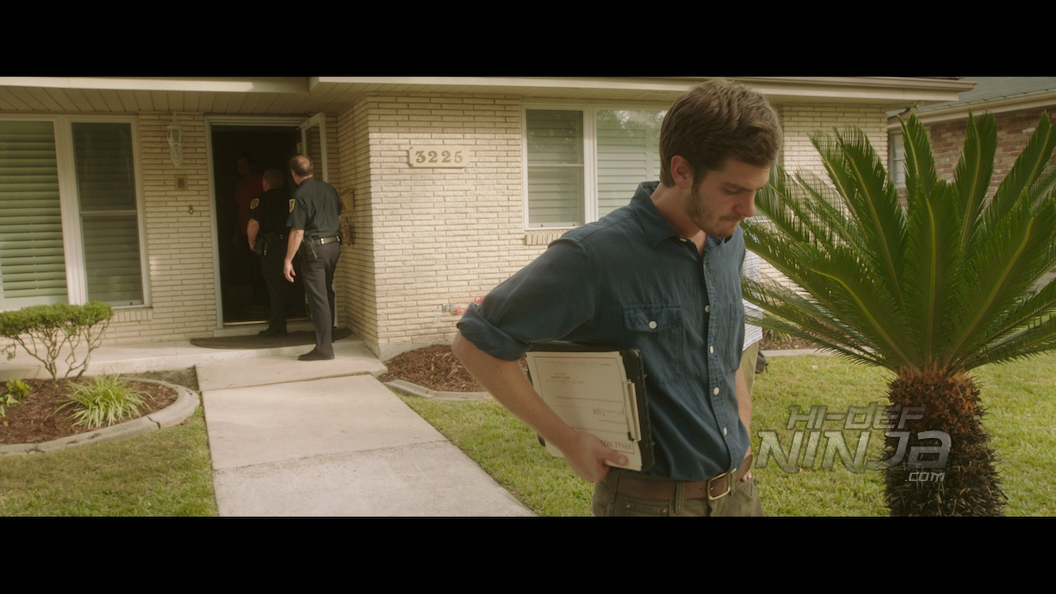 99 homes-review-06