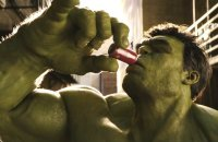 Hulk-AntMan-CocaCola