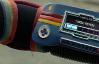 Turbo Kid 4