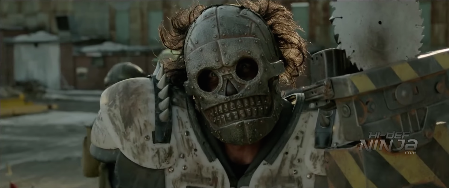 Turbo Kid 5