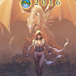 WORLDS OF ASPEN FCBD 2016 EDITION