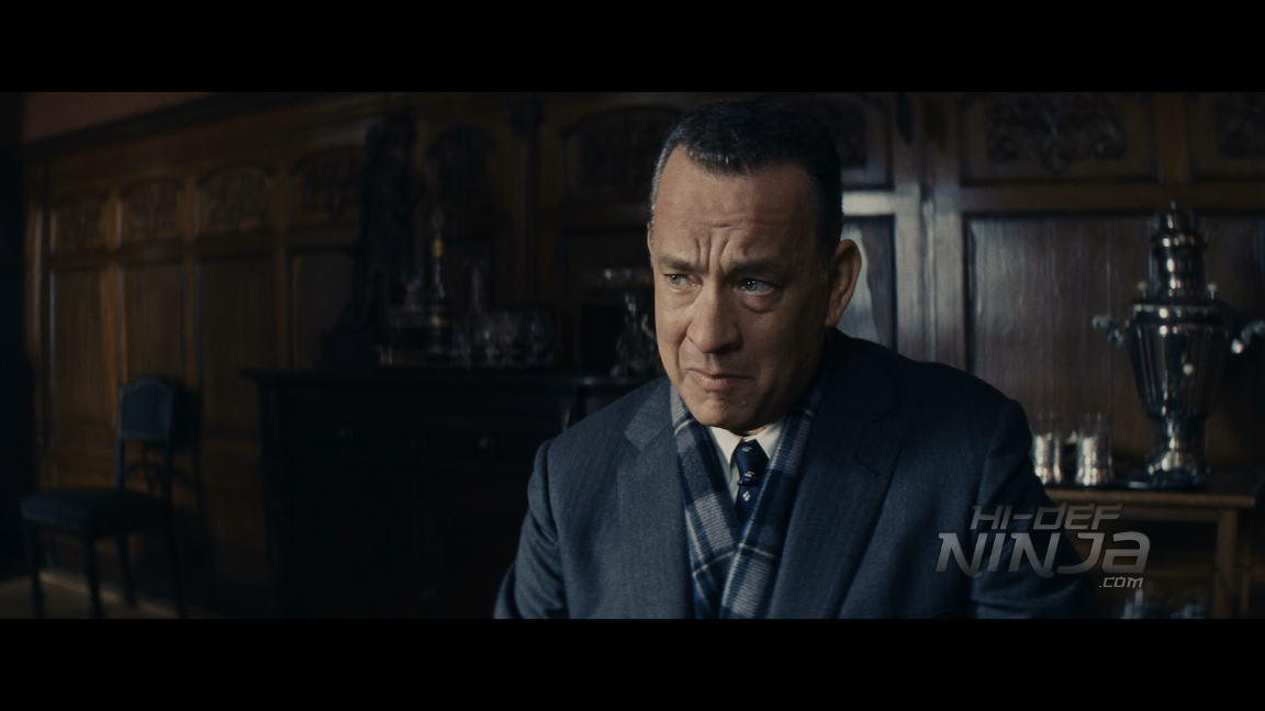bridge of spies-bluray review-08