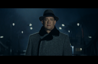 bridge of spies-bluray review-11