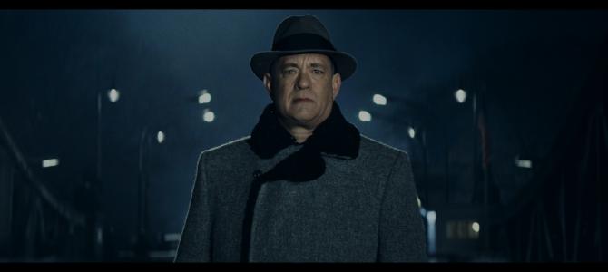 bridge of spies-bluray review-11
