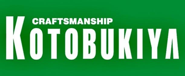 kotobukiya-logo